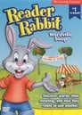 Reader Rabbit - Wordville Soup