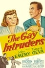 The Gay Intruders