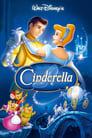 2-Cinderella