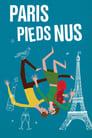 Image Paris pieds nus
