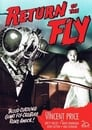 2-Return of the Fly