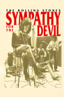 The Rolling Stones: Sympathy for the Devil