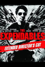 14-The Expendables