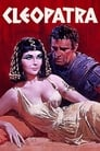 Watch Cleopatra Full Movie Online HD Streaming