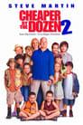 2-Cheaper by the Dozen 2