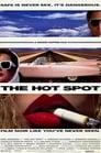 1-The Hot Spot