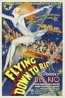 1-Flying Down to Rio