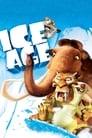 4-Ice Age
