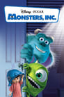 13-Monsters, Inc.