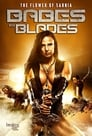 Imagen Babes With Blades Latino Torrent
