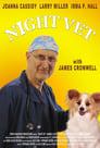 Night Vet poster