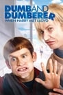 Watch Dumb and Dumberer: When Harry Met Lloyd Full Movie Online HD Streaming