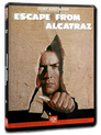 5-Escape from Alcatraz