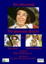The Passionate Pilgrim poster