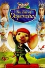 5-The Tale of Despereaux