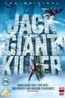 1-Jack the Giant Killer