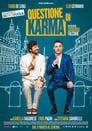 Questione di karma Poster