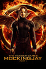 11-The Hunger Games: Mockingjay - Part 1