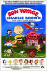 0-Bon Voyage, Charlie Brown (and Don't Come Back!)