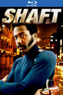 2-Shaft