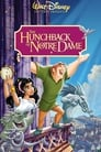 1-The Hunchback of Notre Dame