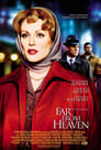 2-Far from Heaven