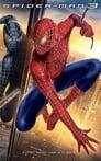 6-Spider-Man 3