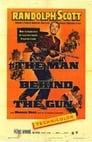 1-The Man Behind The Gun
