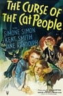 0-The Curse of the Cat People