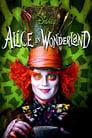 5-Alice in Wonderland