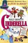 6-Cinderella