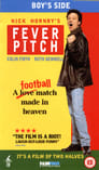 4-Fever Pitch