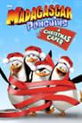 I Pinguini di Madagascar in Missione Natale