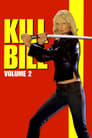 8-Kill Bill: Vol. 2