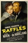 Watch Raffles Full Movie Online HD Streaming