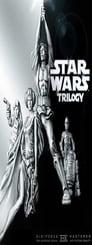 Star Wars Bonus Material poster