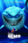 4-Finding Nemo