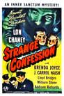 0-Strange Confession