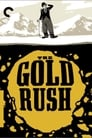 1-The Gold Rush