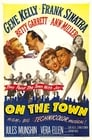 2-On the Town