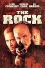5-The Rock