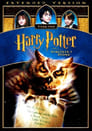 7-Harry Potter and the Philosopher's Stone
