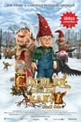 Gnomes and Trolls: The Secret Chamber (2008) Poster