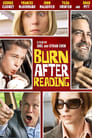 4-Burn After Reading