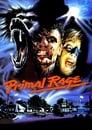 1-Primal Rage
