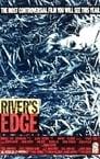 2-River's Edge