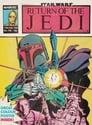 23-Star Wars: Episode VI - Return of the Jedi
