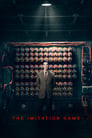 3-The Imitation Game