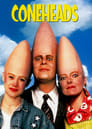 4-Coneheads