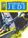 22-Star Wars: Episode VI - Return of the Jedi